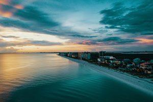 Comprar casa en la costa