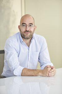 Entrevista Diego Bestard urbanitae