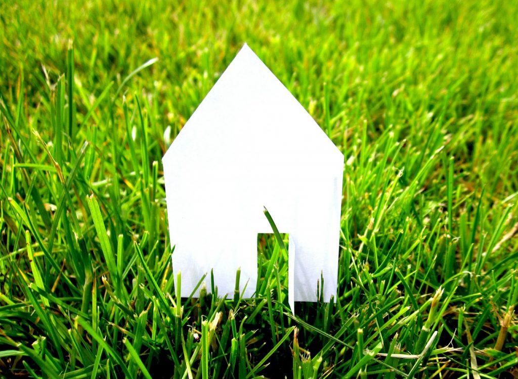 Edificio sostenible nueva ley