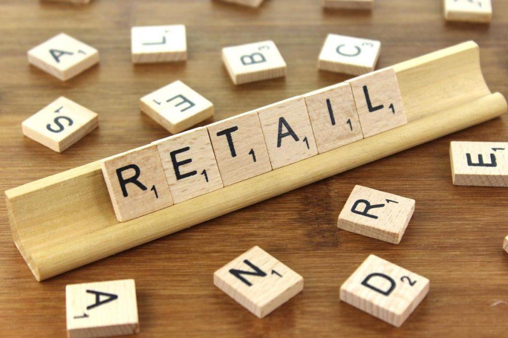 inversión inmobiliaria en retail