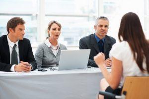 Cinco nuevos perfiles profesionales del sector inmobiliario