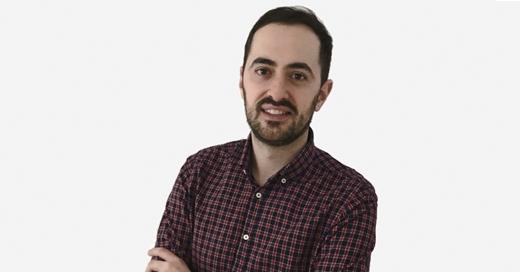 Diego Gallego, CMO Urbanitae